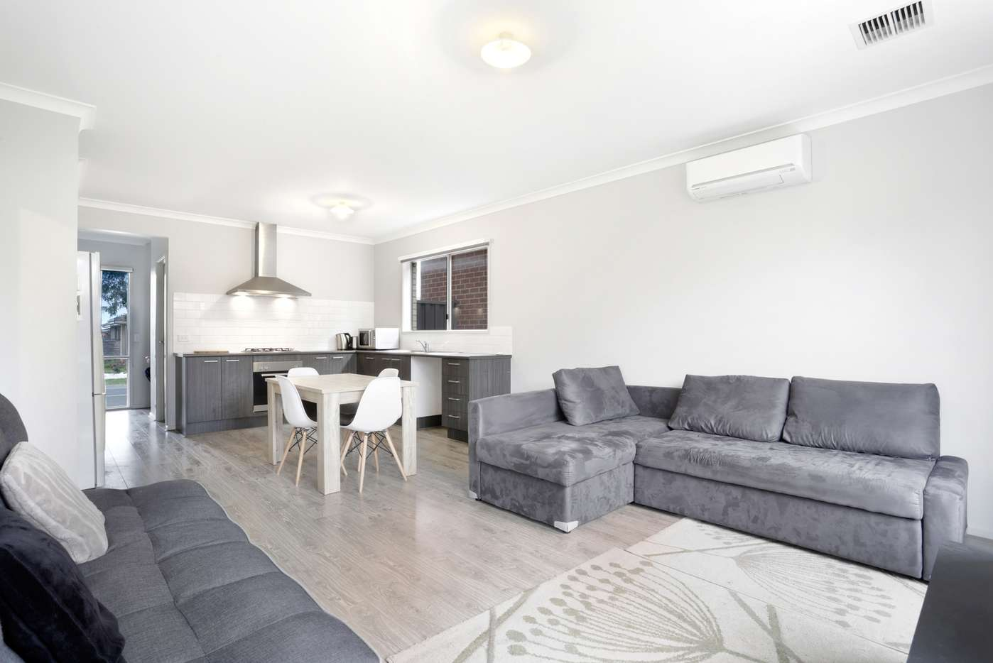 Main view of Homely house listing, 17 Canmore Street, Cranbourne East, VIC 3977