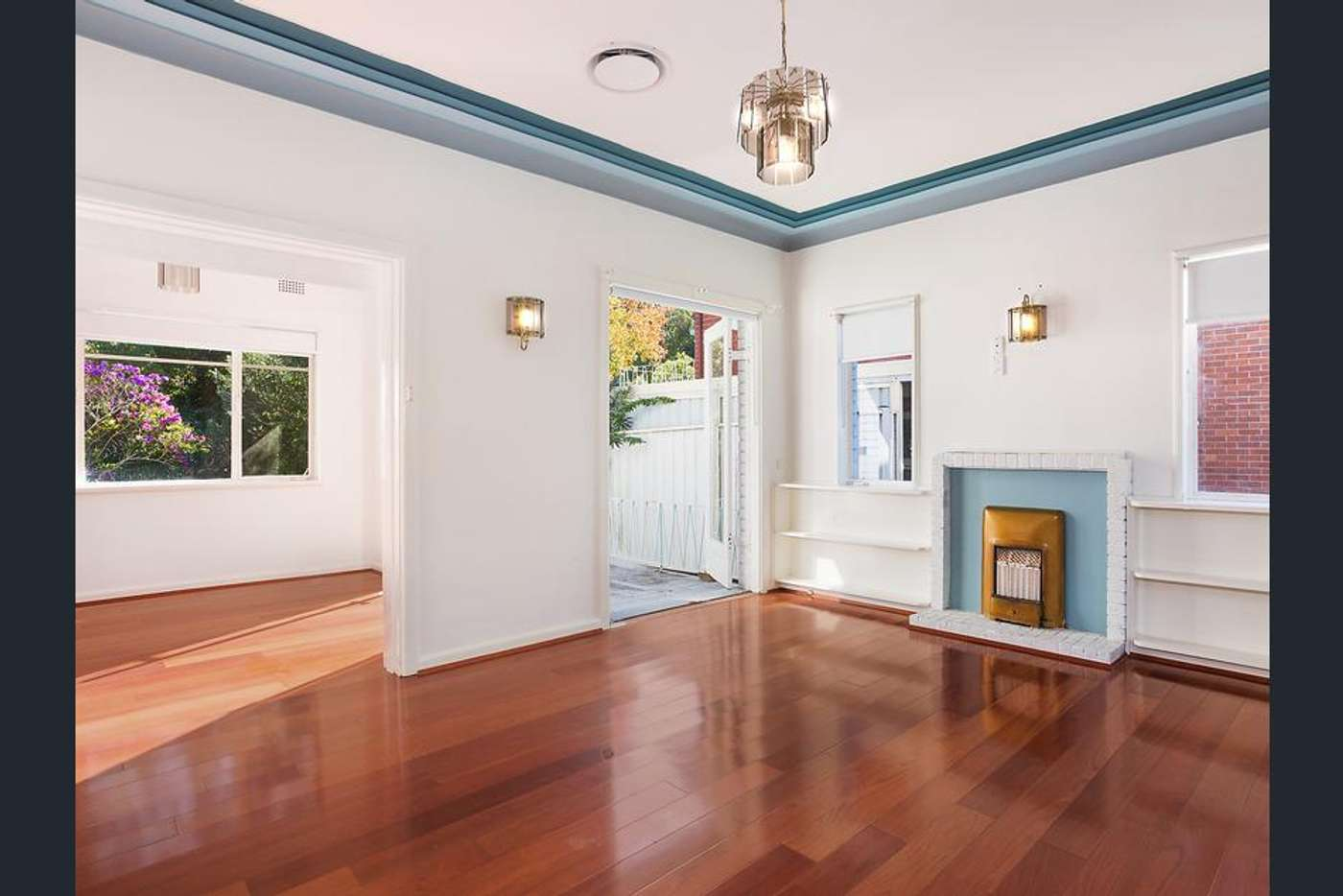 Main view of Homely house listing, 91 Bettington Road, Oatlands NSW 2117