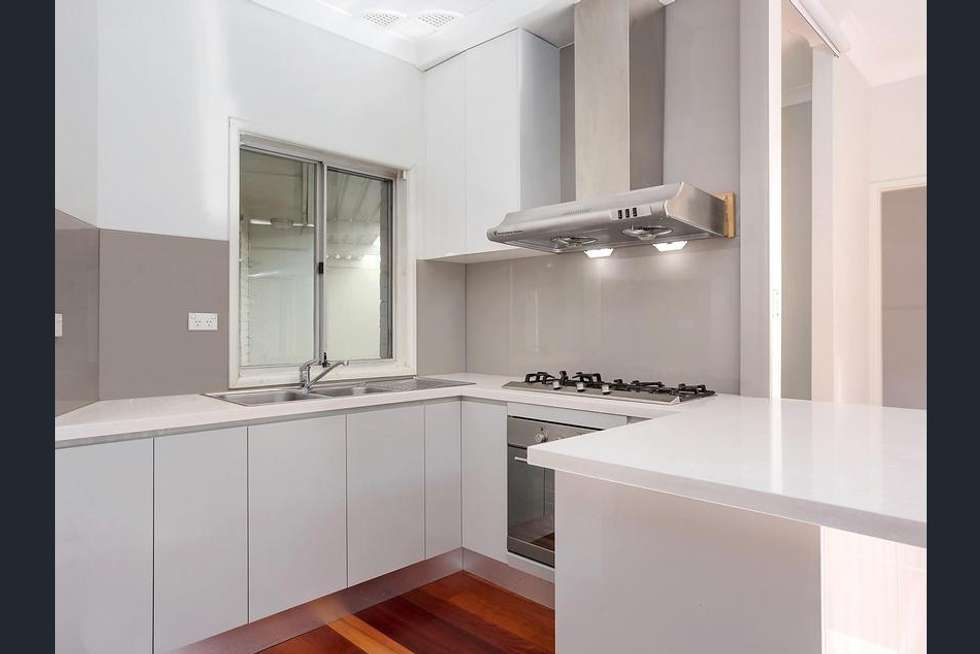 Second view of Homely house listing, 91 Bettington Road, Oatlands NSW 2117