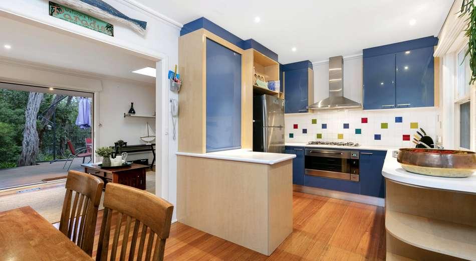 36 Adelaide Street, Blairgowrie VIC 3942