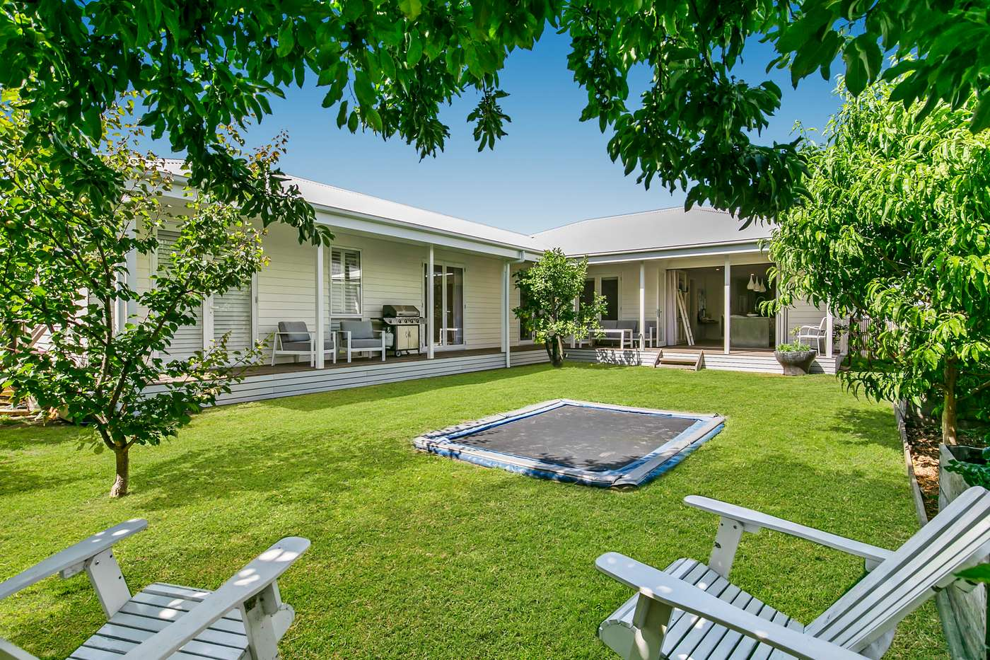 Main view of Homely house listing, 47 Williams Street, Dromana, VIC 3936