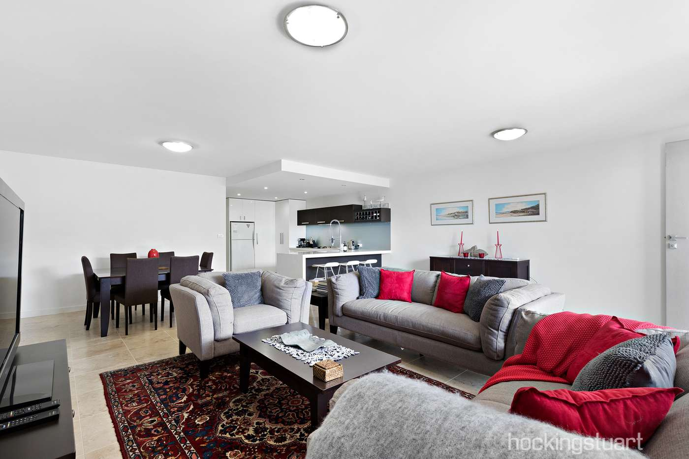 Main view of Homely apartment listing, 5/57 Pier Street, Dromana, VIC 3936