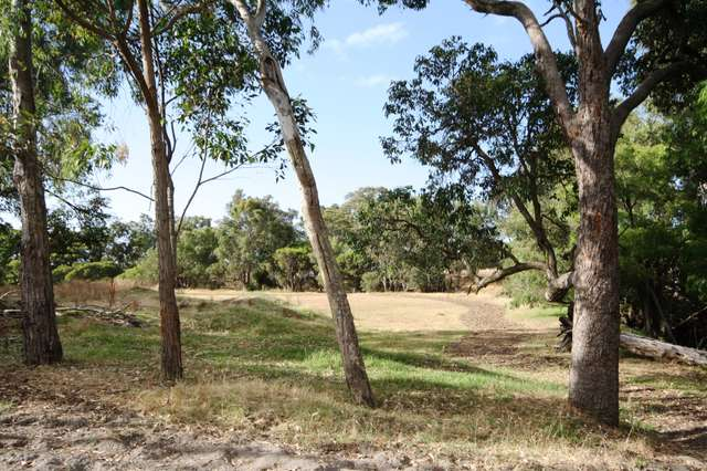 Lot 11 Boyanup-Picton Road, Picton WA 6229