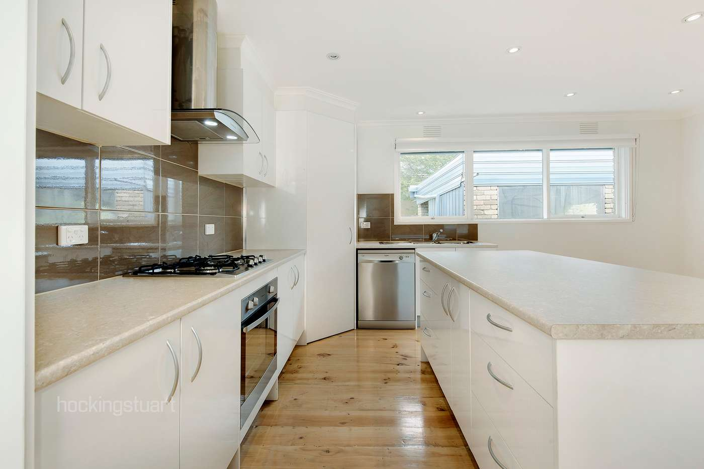 Main view of Homely house listing, 3 Paton Street, Frankston, VIC 3199