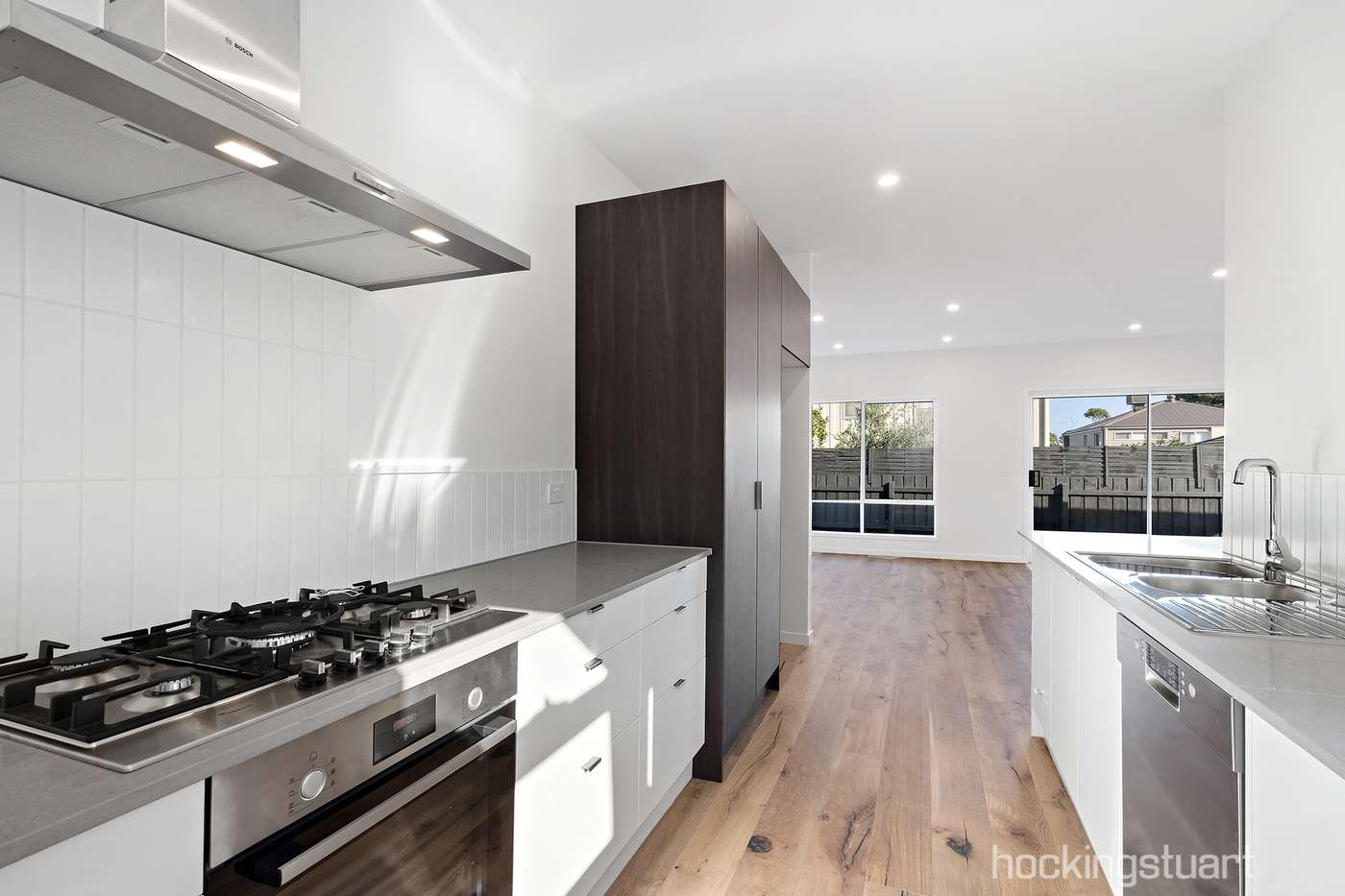 Main view of Homely unit listing, 3/20 James Street, Dromana, VIC 3936