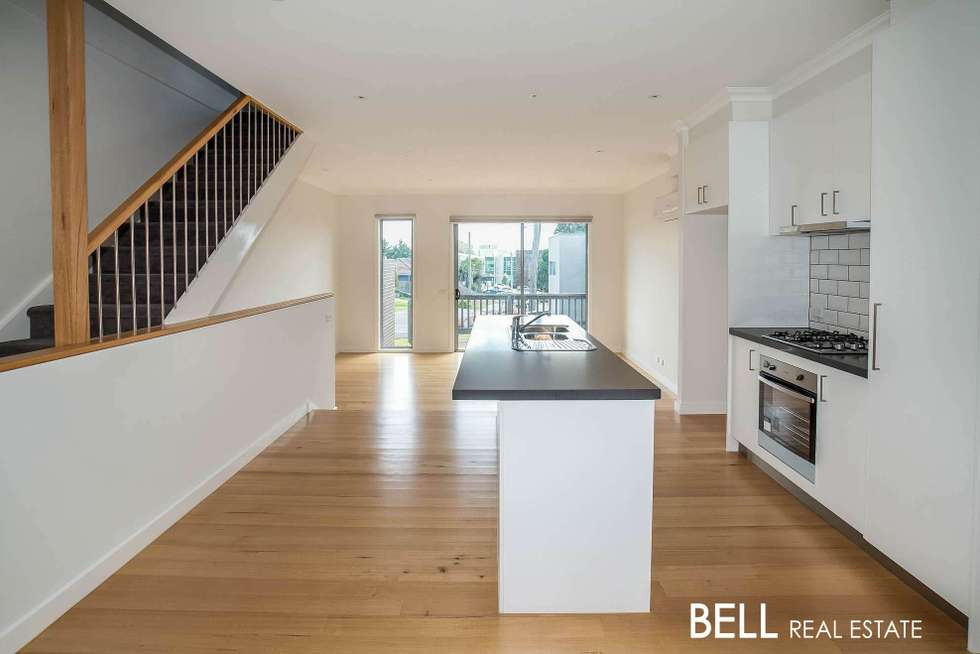 Fourth view of Homely townhouse listing, 2 Leaves Close, Lilydale VIC 3140