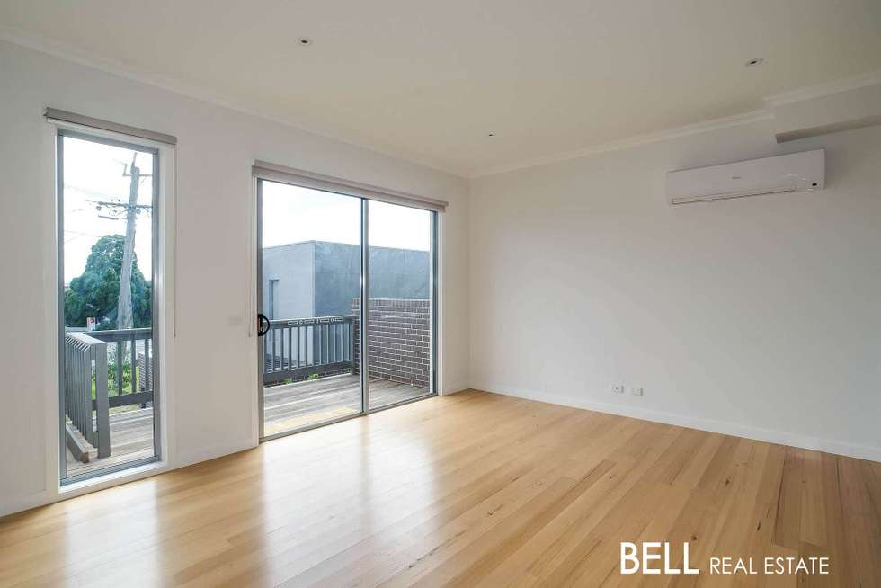 Fifth view of Homely townhouse listing, 2 Leaves Close, Lilydale VIC 3140