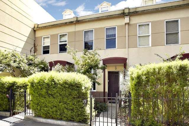 96 Coventry Street, South Melbourne VIC 3205