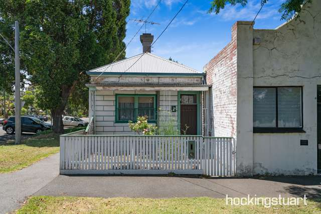 20 Mountain Street, South Melbourne VIC 3205