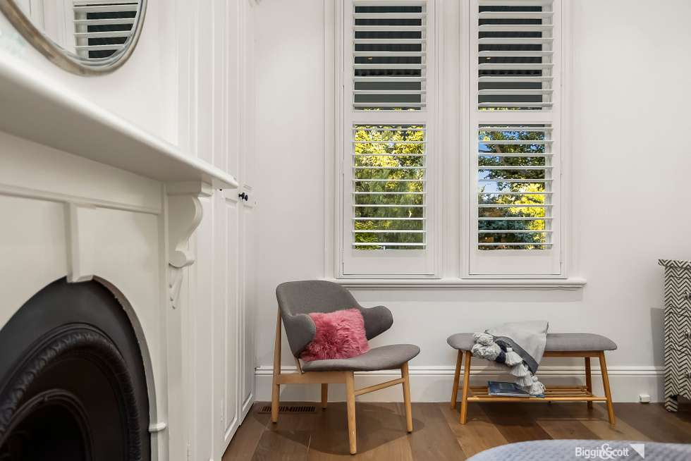 Fourth view of Homely house listing, 78 Bellair Street, Kensington VIC 3031