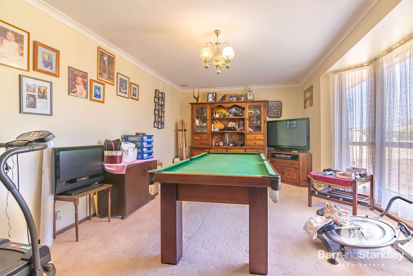 Seventh view of Homely house listing, 23 Payton Way, Usher WA 6230
