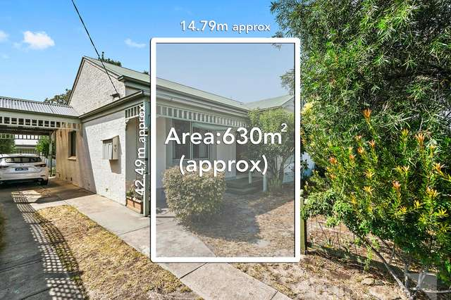 659 Hawthorn Road, Brighton East VIC 3187