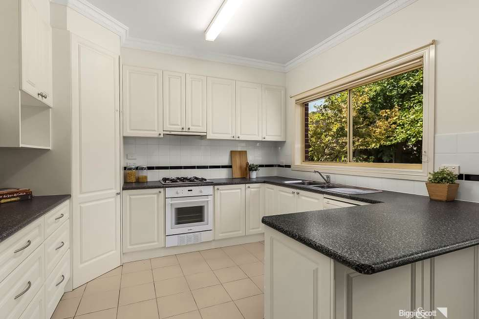 Third view of Homely villa listing, 2/28 Dunscombe Avenue, Glen Waverley VIC 3150