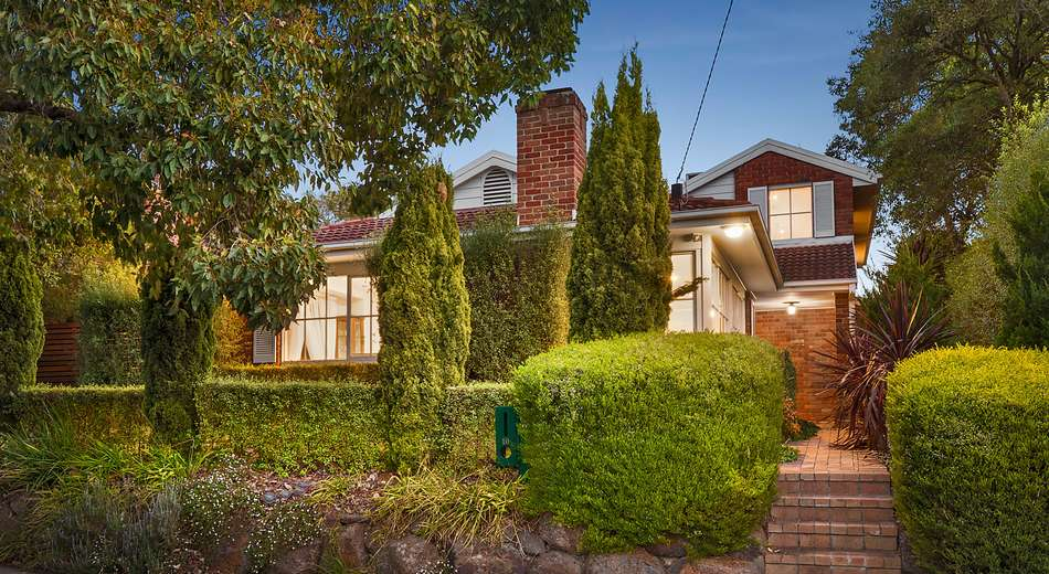 10 Yonga Road, Balwyn VIC 3103