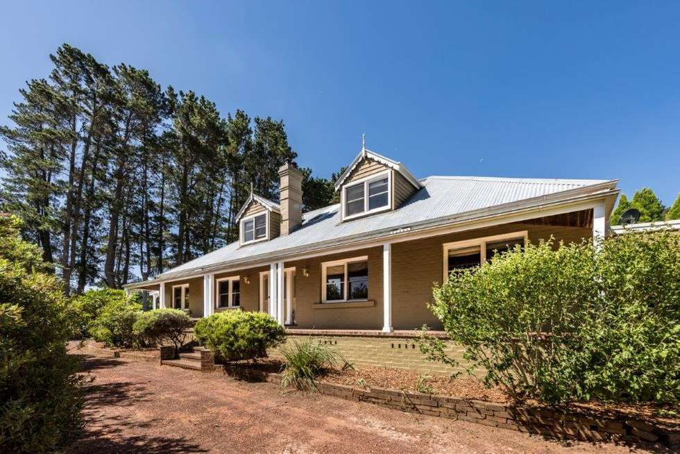 Second view of Homely house listing, 10 St Denis Close, Burradoo NSW 2576