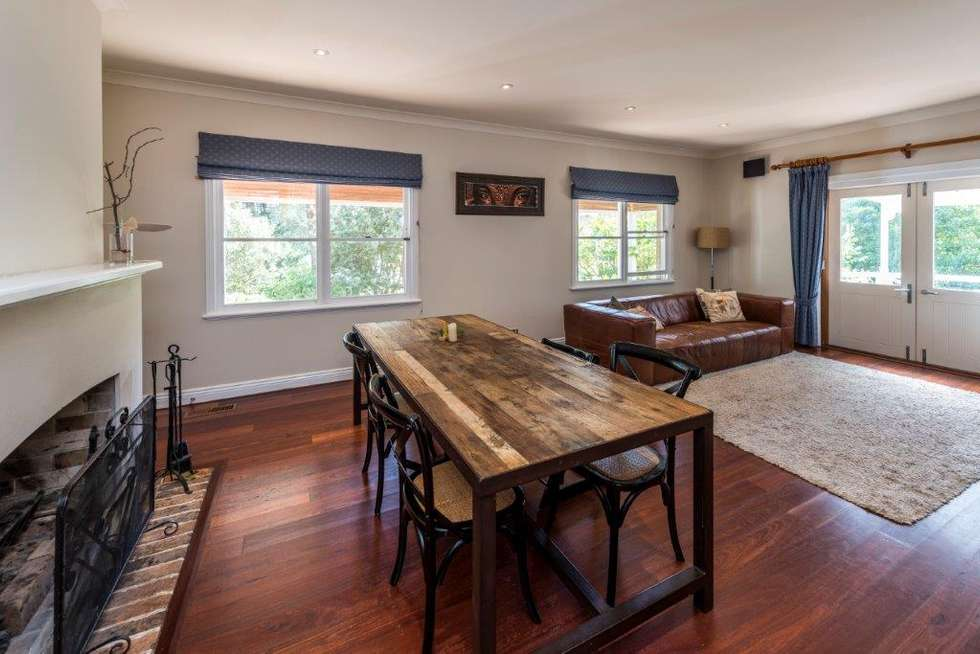 Fourth view of Homely house listing, 10 St Denis Close, Burradoo NSW 2576