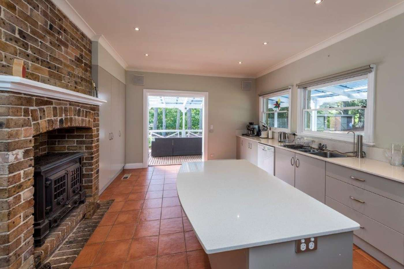 Fifth view of Homely house listing, 10 St Denis Close, Burradoo NSW 2576