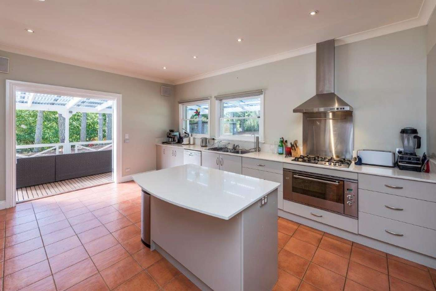 Sixth view of Homely house listing, 10 St Denis Close, Burradoo NSW 2576