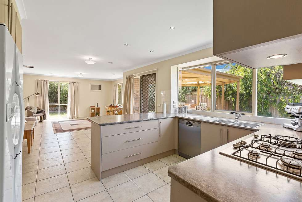 Third view of Homely house listing, 14 Wildwood Walk, Croydon South VIC 3136