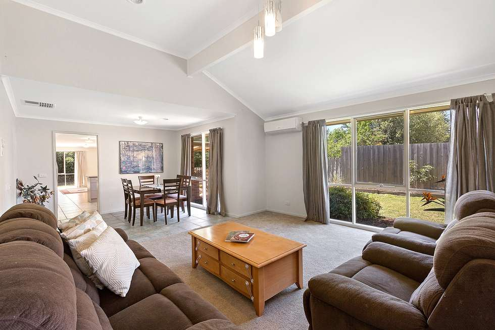 Fourth view of Homely house listing, 14 Wildwood Walk, Croydon South VIC 3136