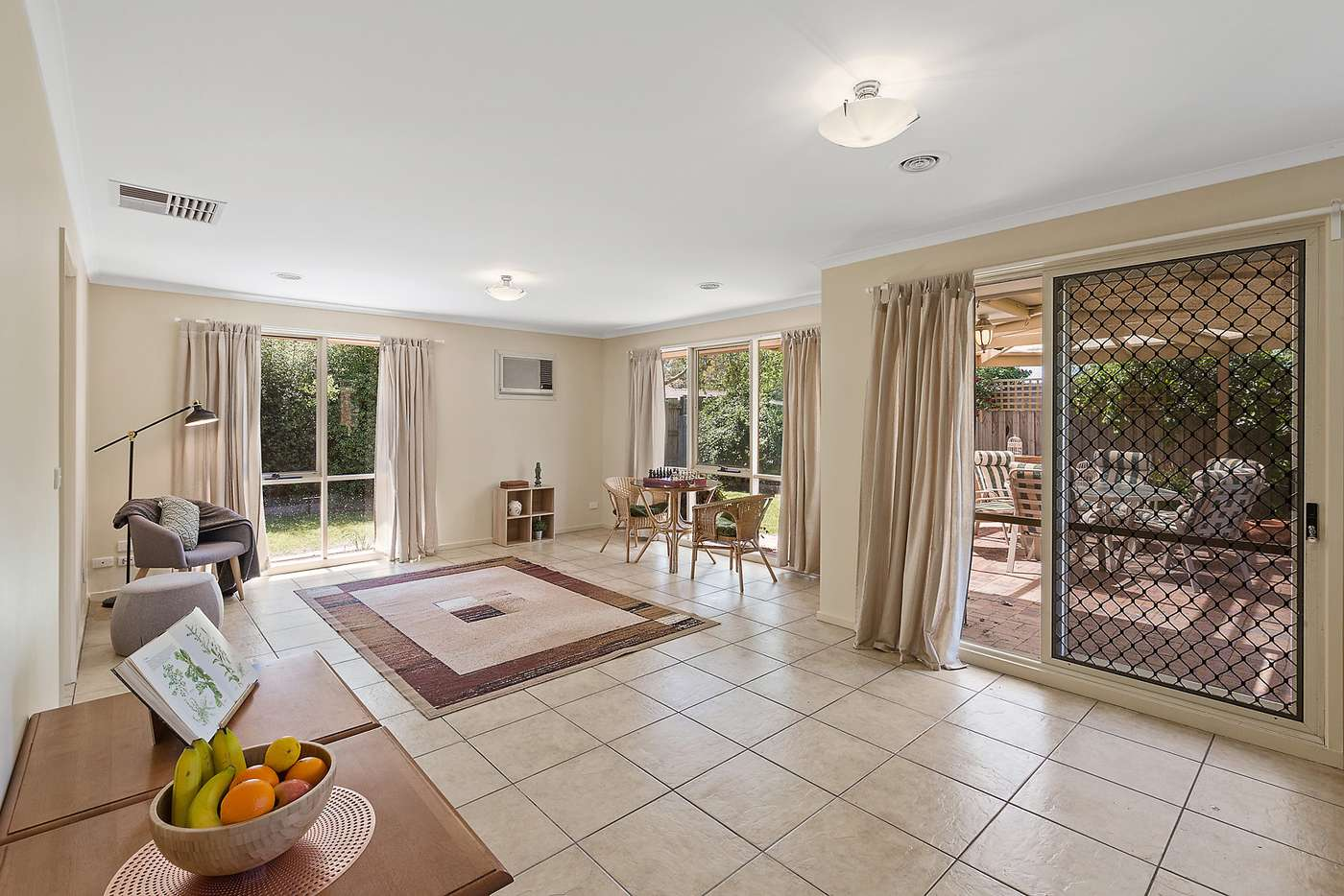 Fifth view of Homely house listing, 14 Wildwood Walk, Croydon South VIC 3136