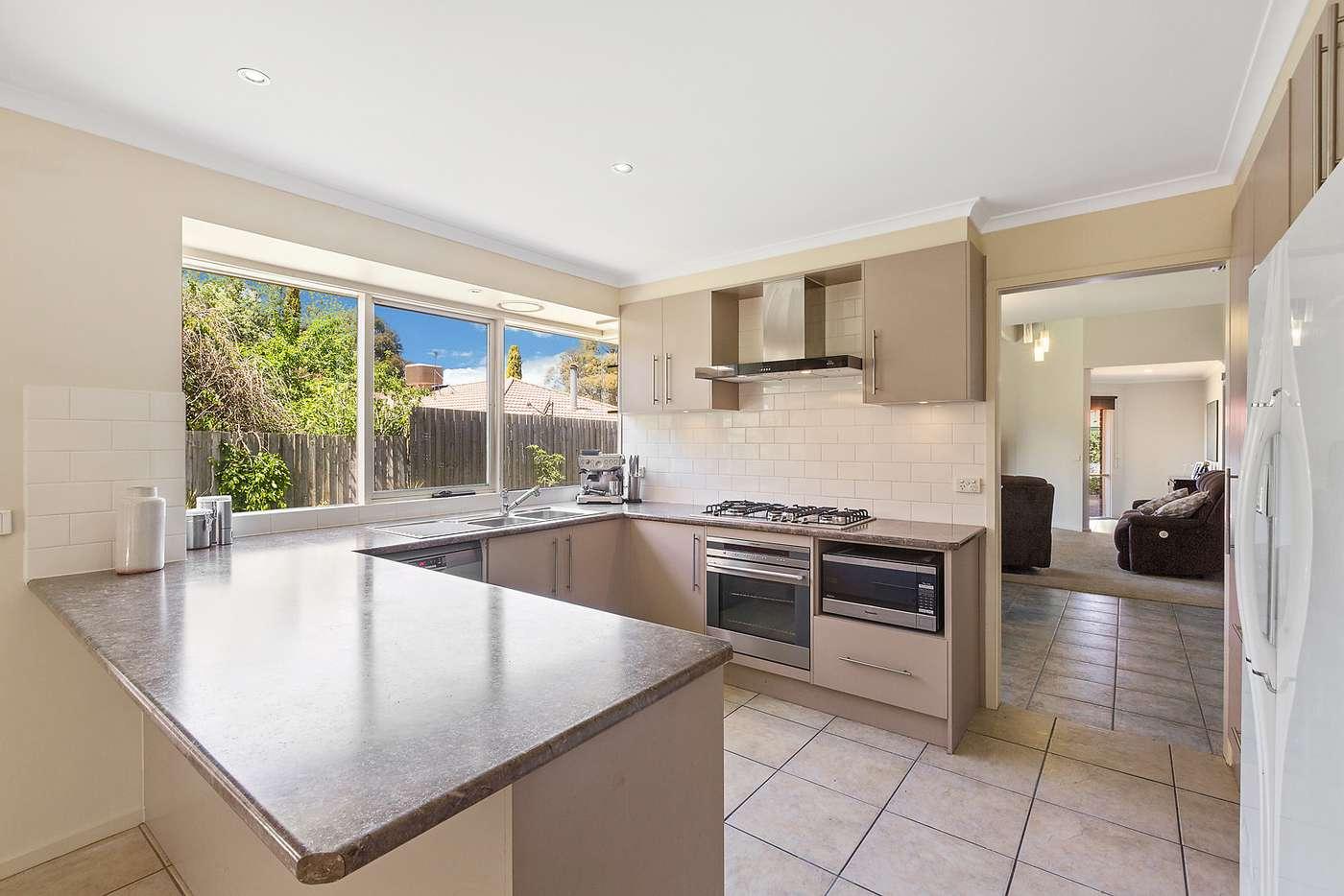 Sixth view of Homely house listing, 14 Wildwood Walk, Croydon South VIC 3136