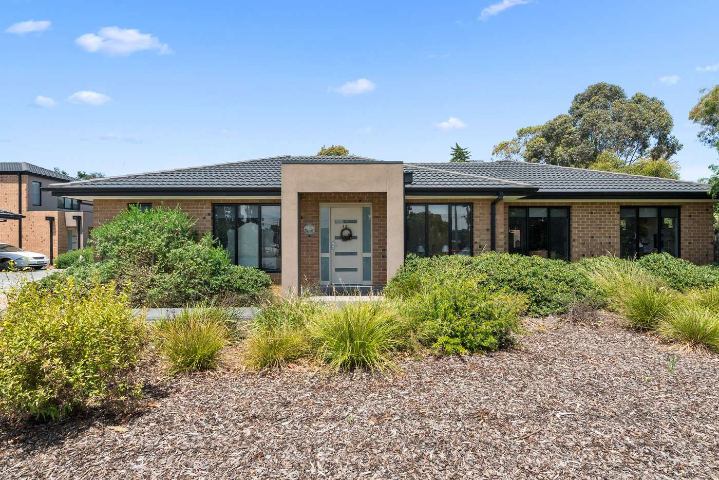 Main view of Homely townhouse listing, 12/235 Canterbury Road, Bayswater North VIC 3153