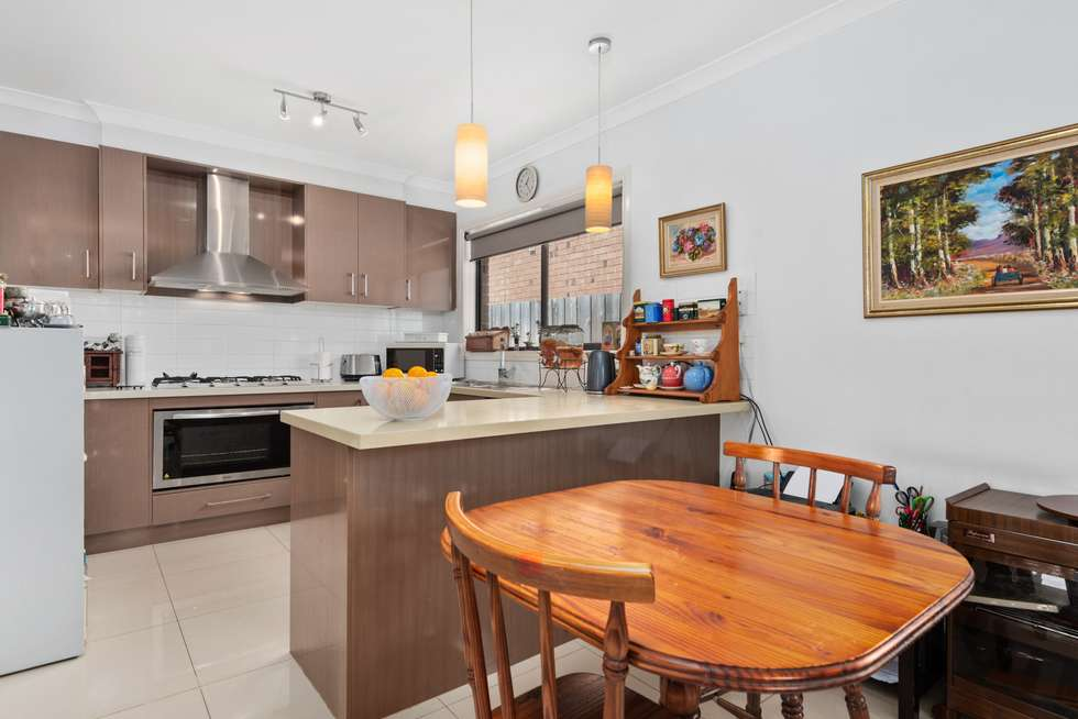 Second view of Homely townhouse listing, 12/235 Canterbury Road, Bayswater North VIC 3153