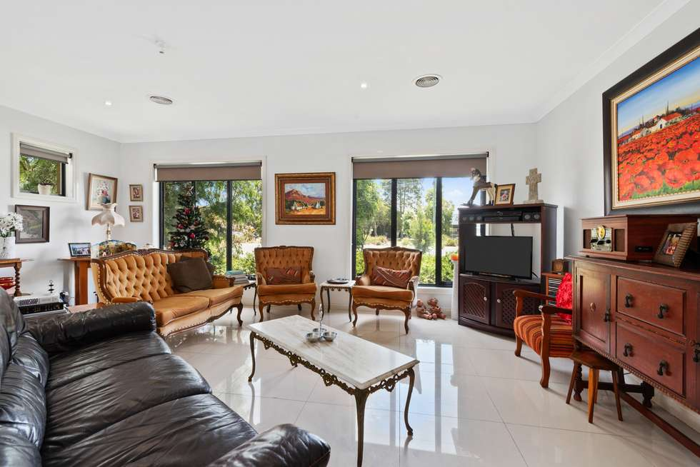 Third view of Homely townhouse listing, 12/235 Canterbury Road, Bayswater North VIC 3153