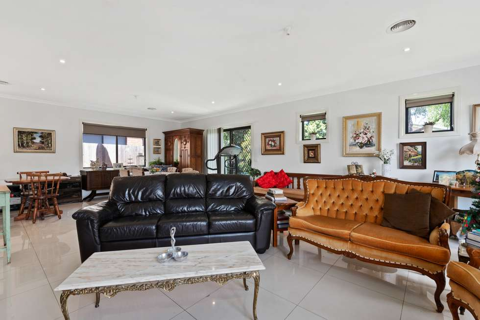 Fourth view of Homely townhouse listing, 12/235 Canterbury Road, Bayswater North VIC 3153