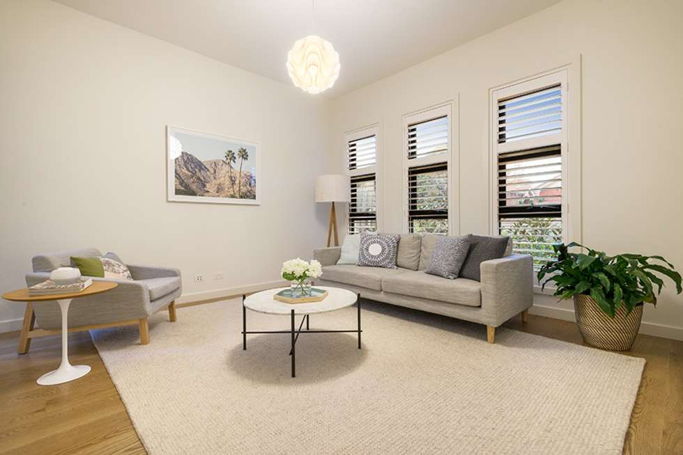 Fourth view of Homely house listing, 20 Sycamore Grove, St Kilda East VIC 3183