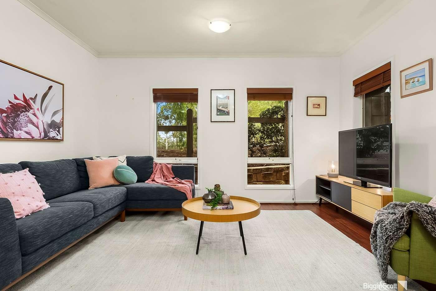 Main view of Homely apartment listing, 6/8-32 Howlett Street, Kensington VIC 3031