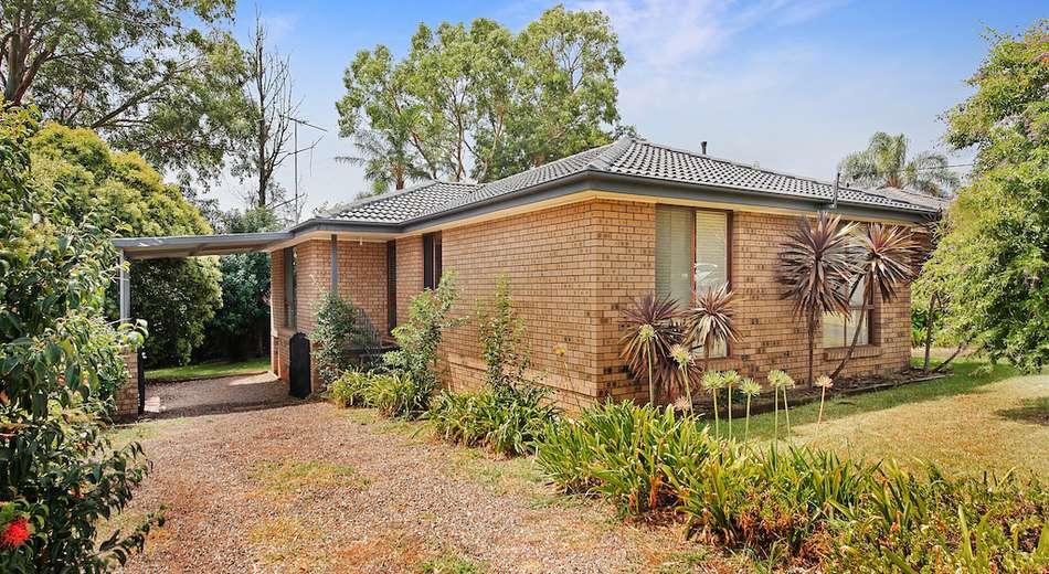 5 Dobroyd Avenue, Camden NSW 2570
