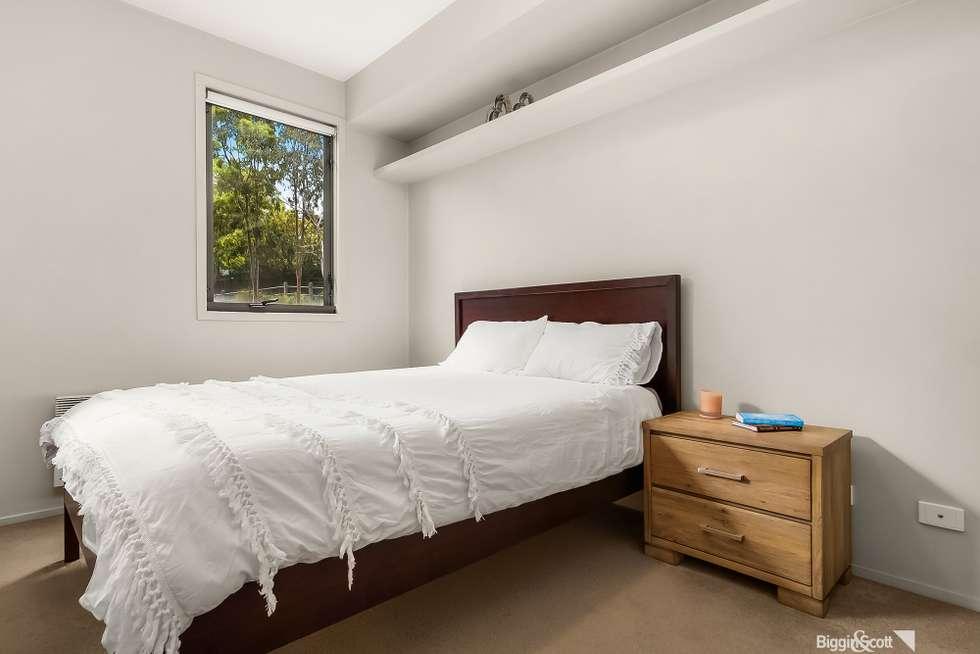 Third view of Homely apartment listing, 101/88 Altona Street, Kensington VIC 3031