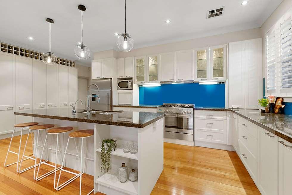 Fourth view of Homely house listing, 90 Highett Road, Hampton VIC 3188