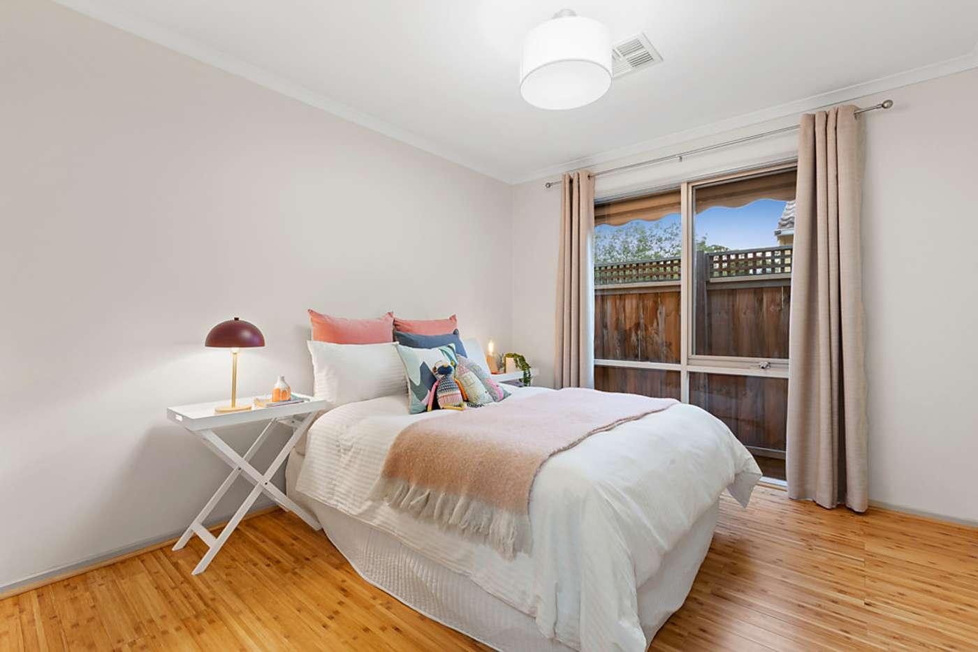Sixth view of Homely house listing, 90 Highett Road, Hampton VIC 3188