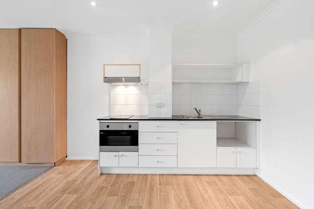32/35 Alison Road, Kensington NSW 2033