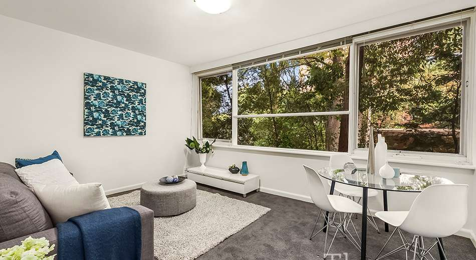 7/425 Toorak Road, Toorak VIC 3142