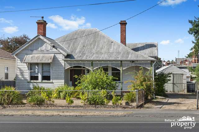 51 Eastwood Street, Bakery Hill VIC 3350