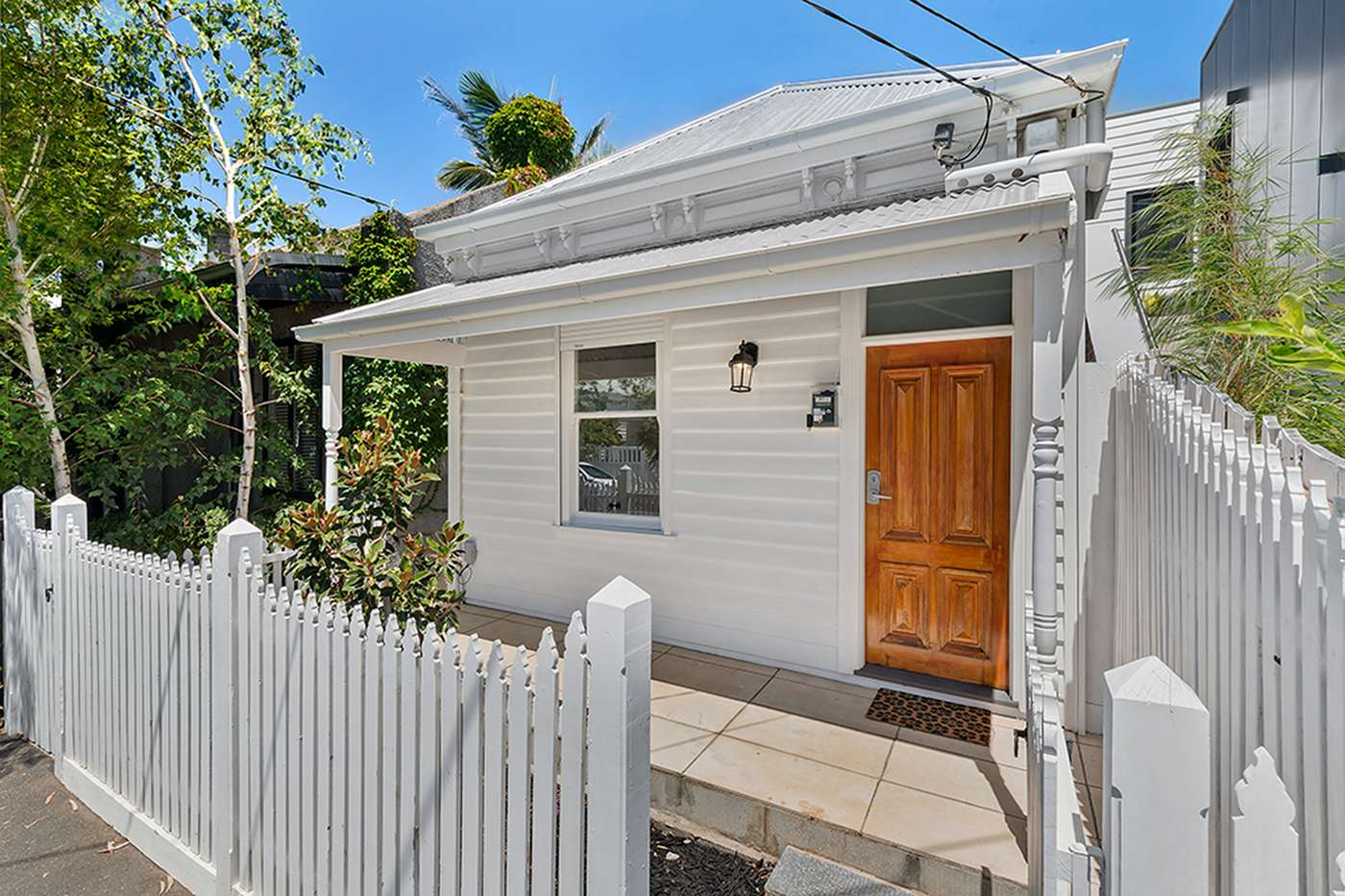 Main view of Homely house listing, 66 Earl Street East, Prahran, VIC 3181
