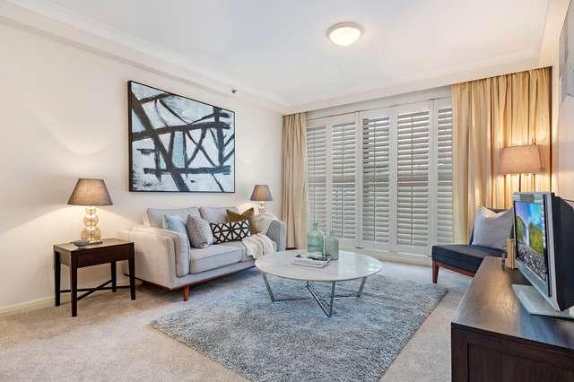 1307/281 Elizabeth Street, Sydney NSW 2000