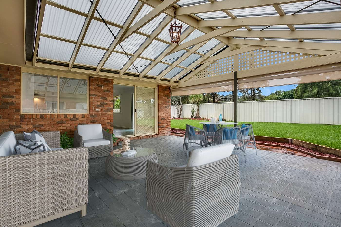 Fifth view of Homely house listing, 25 Darling Street, Abbotsbury NSW 2176