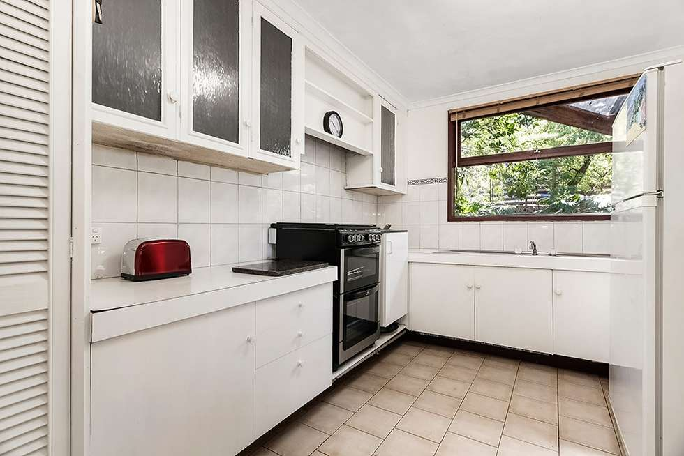 Fourth view of Homely house listing, 16 Wattle Avenue, Montmorency VIC 3094