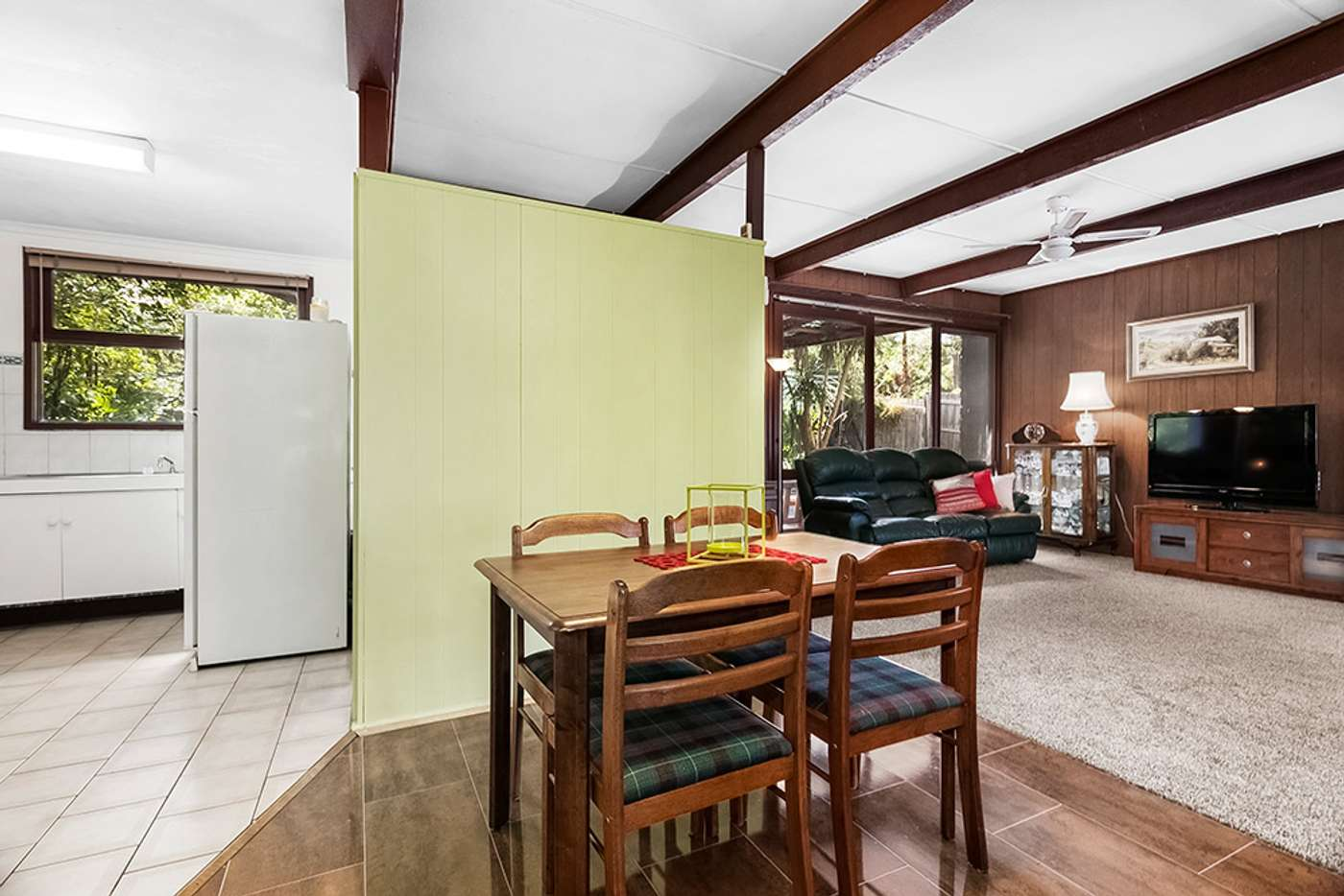 Fifth view of Homely house listing, 16 Wattle Avenue, Montmorency VIC 3094