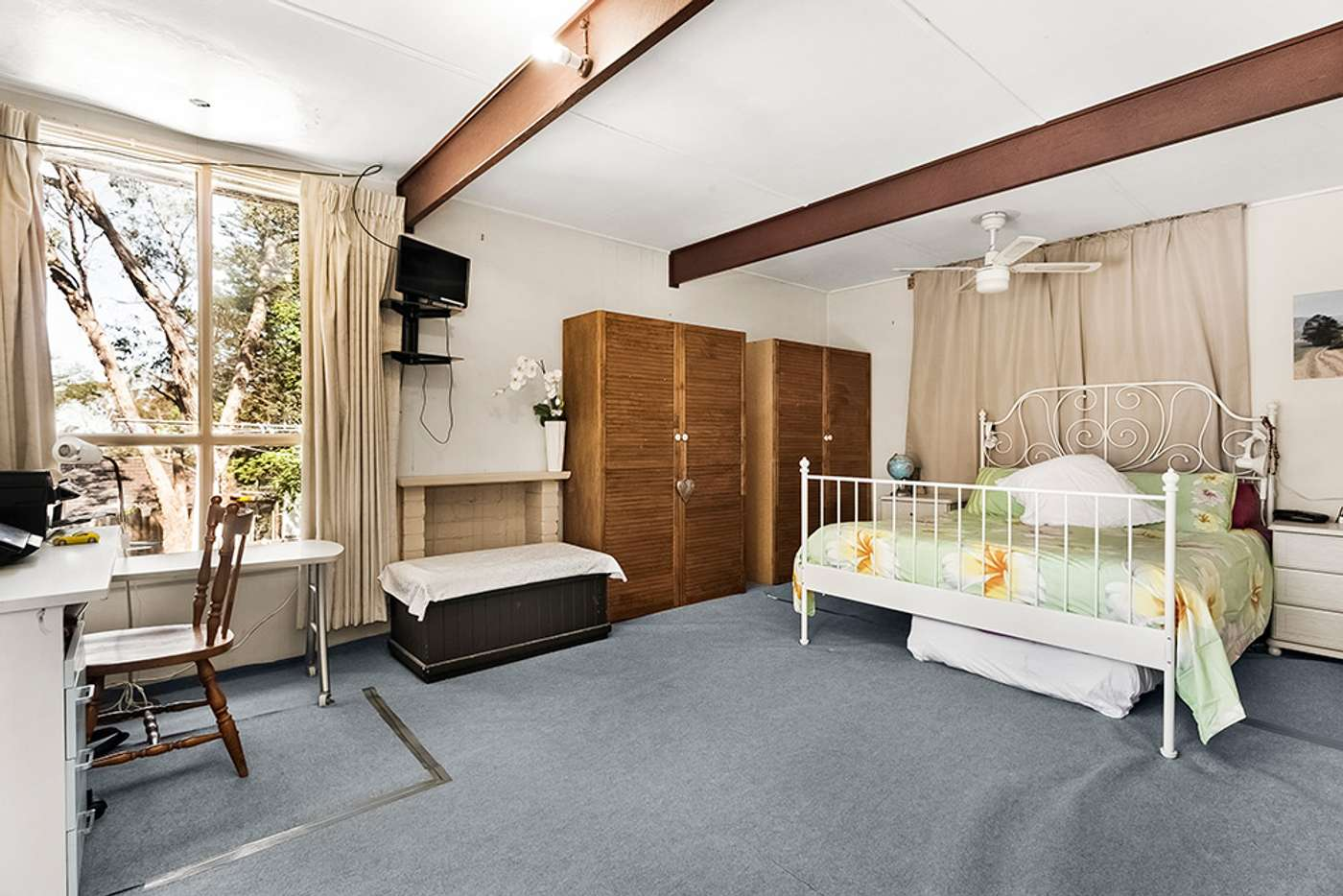 Sixth view of Homely house listing, 16 Wattle Avenue, Montmorency VIC 3094