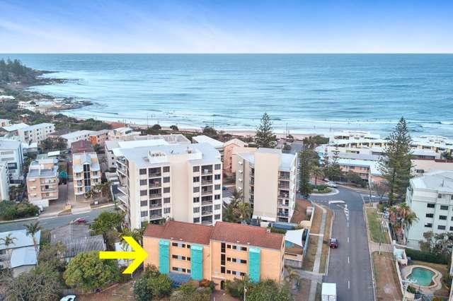 3/1 Levuka Avenue, Kings Beach QLD 4551