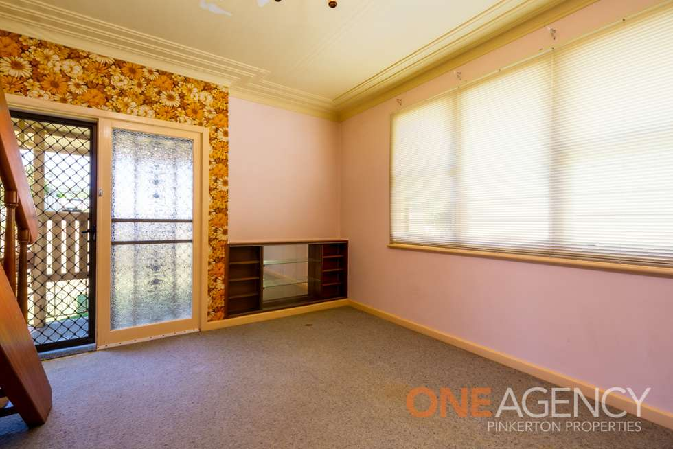 Third view of Homely house listing, 20 Bryson Avenue, Kotara NSW 2289