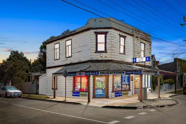 150 Stephen Street, Yarraville VIC 3013