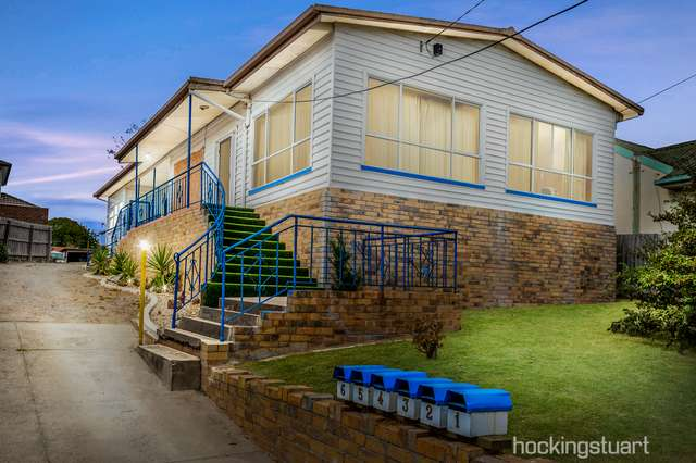 26a Queen Street, Frankston VIC 3199