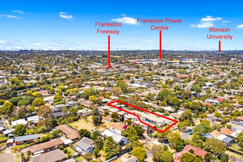 Fourth view of Homely house listing, 26a Queen Street, Frankston VIC 3199
